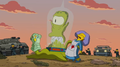 Treehouse of Horror XXX Infinity Gauntlet.png