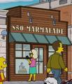 $50 Marmalade.png