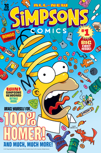 All New Simpsons Comics 1.png
