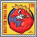 Bongo Stamp 179.png