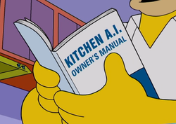 Kitchen A.I. Owner's Manual.png