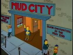 Mud City.png