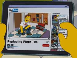 Replacing Floor Tile.png
