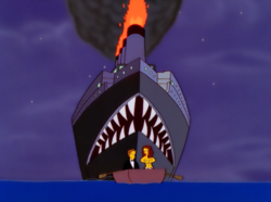 Roger Corman's Titanic.png