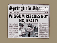 Shopper Wiggum Rescues Boy.png