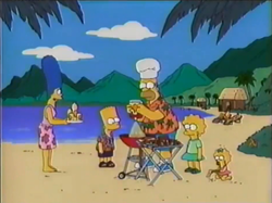 Simpsons Barbacue.png