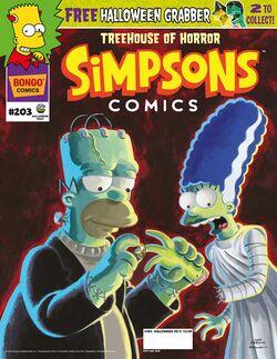 Simpsons Comics UK 203.jpg