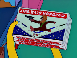 Star Wars Monopoly.png