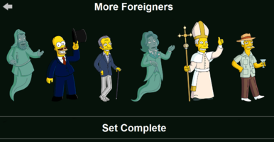 TSTO More Foreigners.png