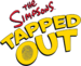 Tapped Out logo.png