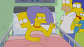 Treehouse of Horror XXIV Selma.png