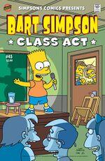 Bart-45-Cover.jpg