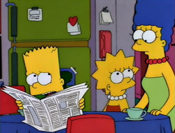 Bart Newspaper Diversion.png
