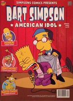 Bart Simpson 12 UK.jpg