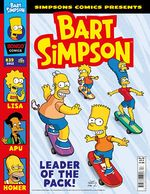 Bart Simpson 39 UK.jpg