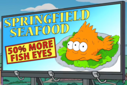 Billboard Homer the Father.png
