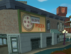 Glen's Pizza.png