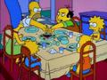 Homer Vs Jay Last Pork Chop.png