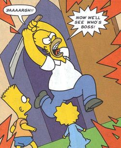 Homer vs. the Wallpaper.jpg