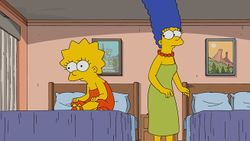 How Lisa Got Her Marge Back promo 1.jpg