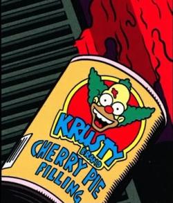 Krusty Brand Cherry Pie Filling.png