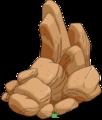 Rock Pile 3.png