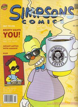 Simpsons Comics 32 UK.jpeg