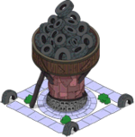 Springfield Games Cauldron.png