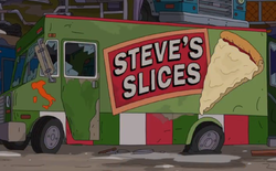 Steve's Slices.png