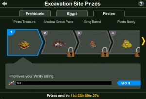 TTT Excavation Site Act 3 Prizes.png