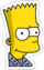 Tapped Out Cyborg Bart Icon.png
