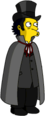 Tapped Out Jack the Ripper Stalk Prey.png