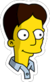 Tapped Out Michael D'Amico Icon.png