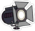 Tapped Out Spotlight Dance Bot Icon.png