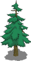 Tapped Out Tree 6.png