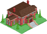 Tapped Out Wolfcastle's Mansion.png