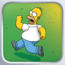 Tapped Out icon.png