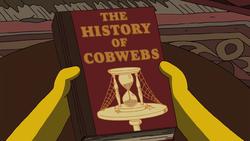 The History of Cobwebs.png