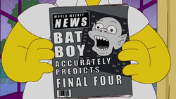 World Weekly News.png