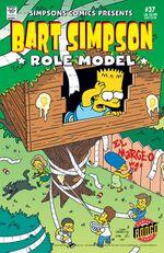 Bart-37-Cover.jpg