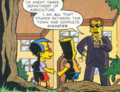 Bart Gets Stumped.png