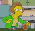"Bart Gets a ""Z"" goof (1).png"