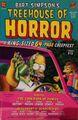 Bart Simpson's Treehouse of Horror (AU) 13 (2).jpg