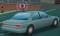 Cell Phone Car (rear).png