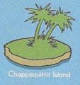 Chappaquittit Islandp.png