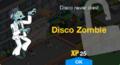 Disco Zombie Unlock.png