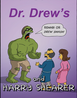 Dr. Drew's.png