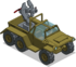 Future Military Jeep.png