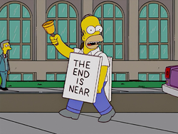 Homer The End is Near.png
