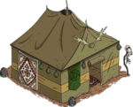 Large Pagan Tent.png